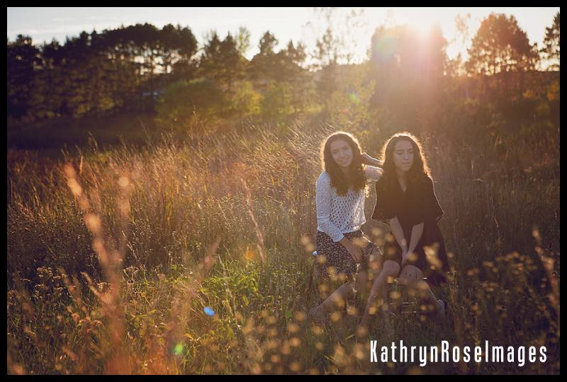 kathryn-rose-images-eau-claire-photographer_4219