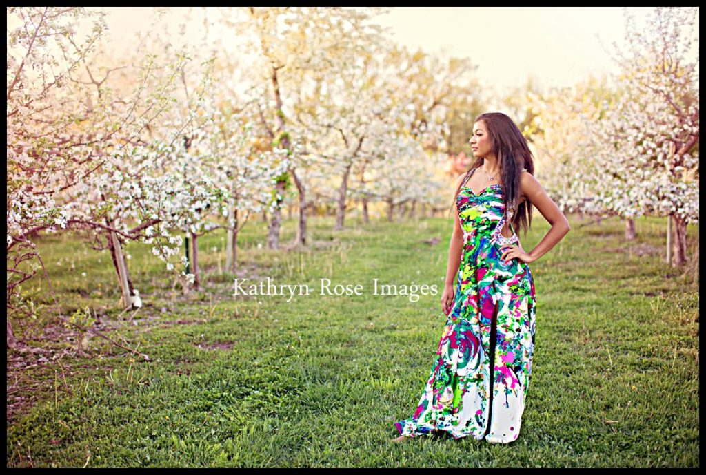 Eau Claire Senior Photographer_2159