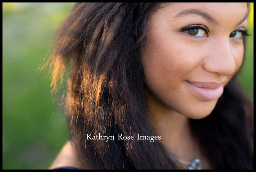 Eau Claire Senior Photographer_2171