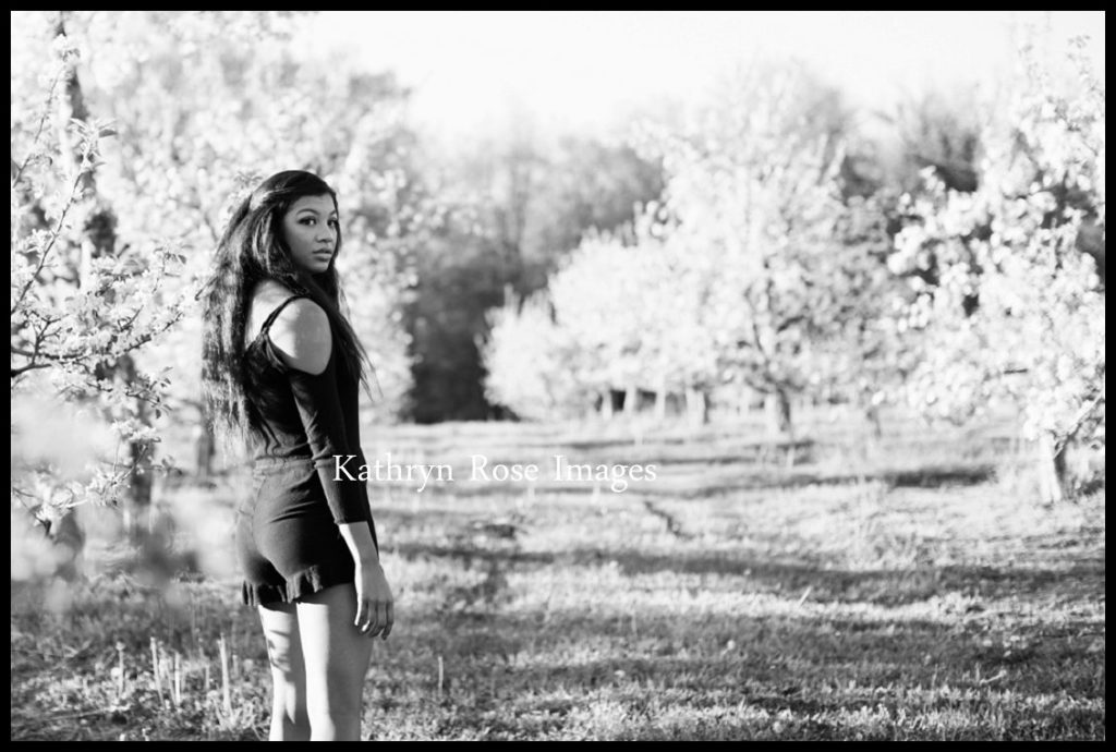 Eau Claire Senior Photographer_2176