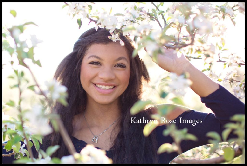 Eau Claire Senior Photographer_2177