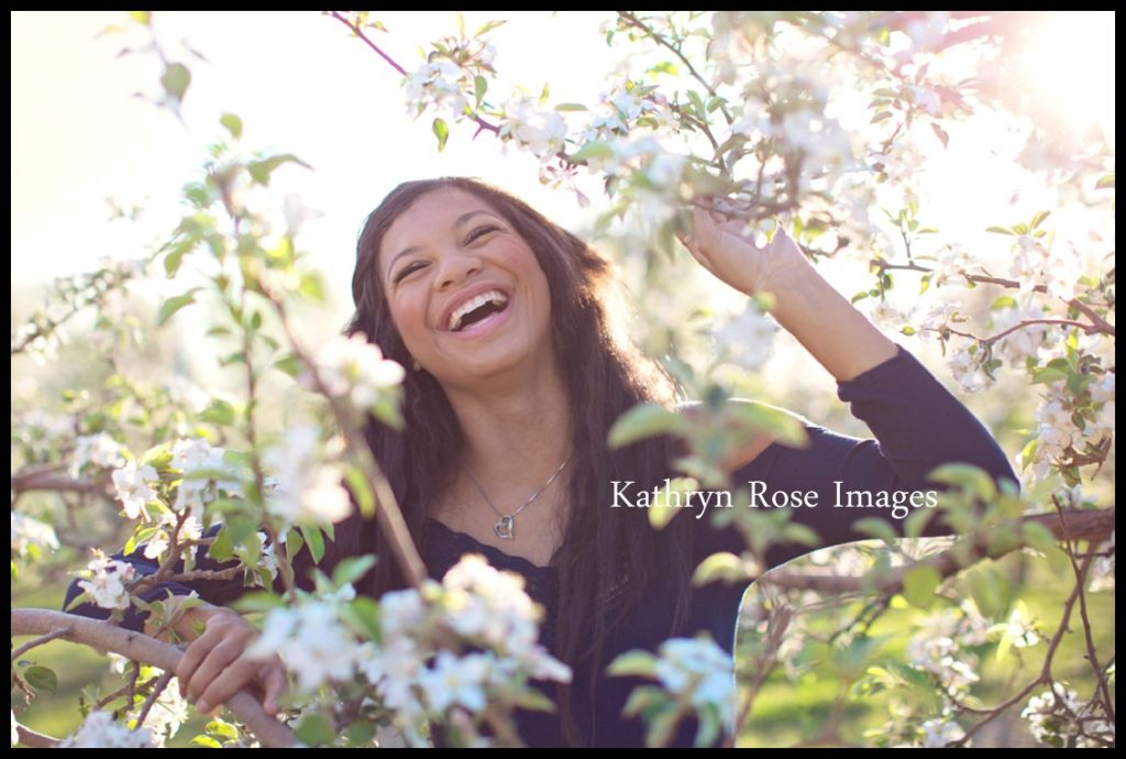 Eau Claire Senior Photographer_2178